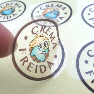 5000pcs-free-shipping-free-design-custom-cookie-candy-jam-jar-bottle-box-carton-sealing-labels-self