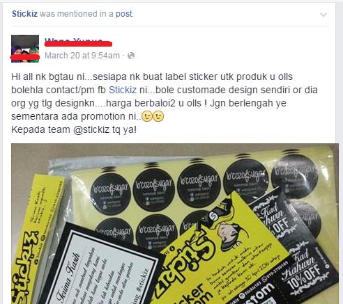 sticker-murah-6
