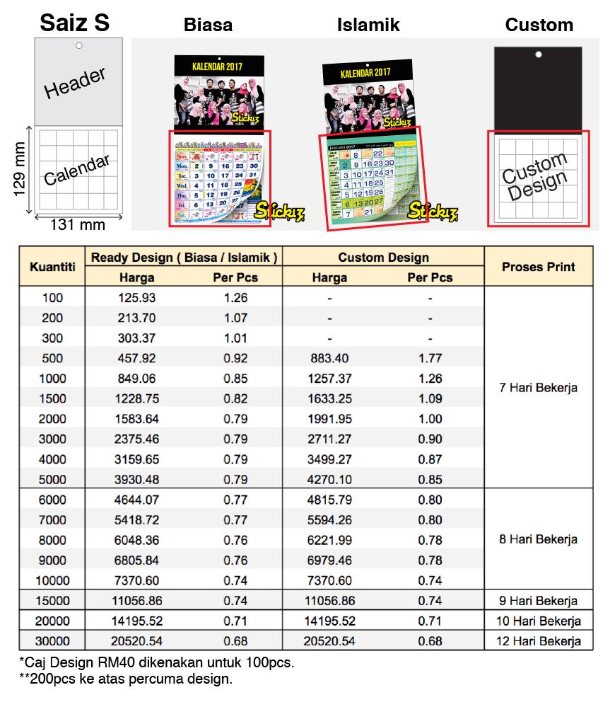 senarai-harga-wall-calendar-dinding-murah-01