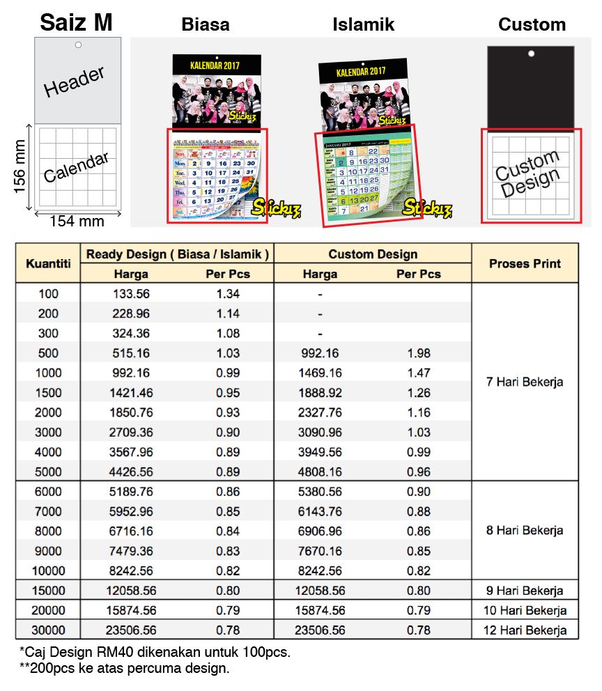 senarai-harga-wall-calendar-dinding-murah-02