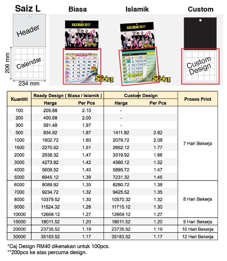 senarai-harga-wall-calendar-dinding-murah-03