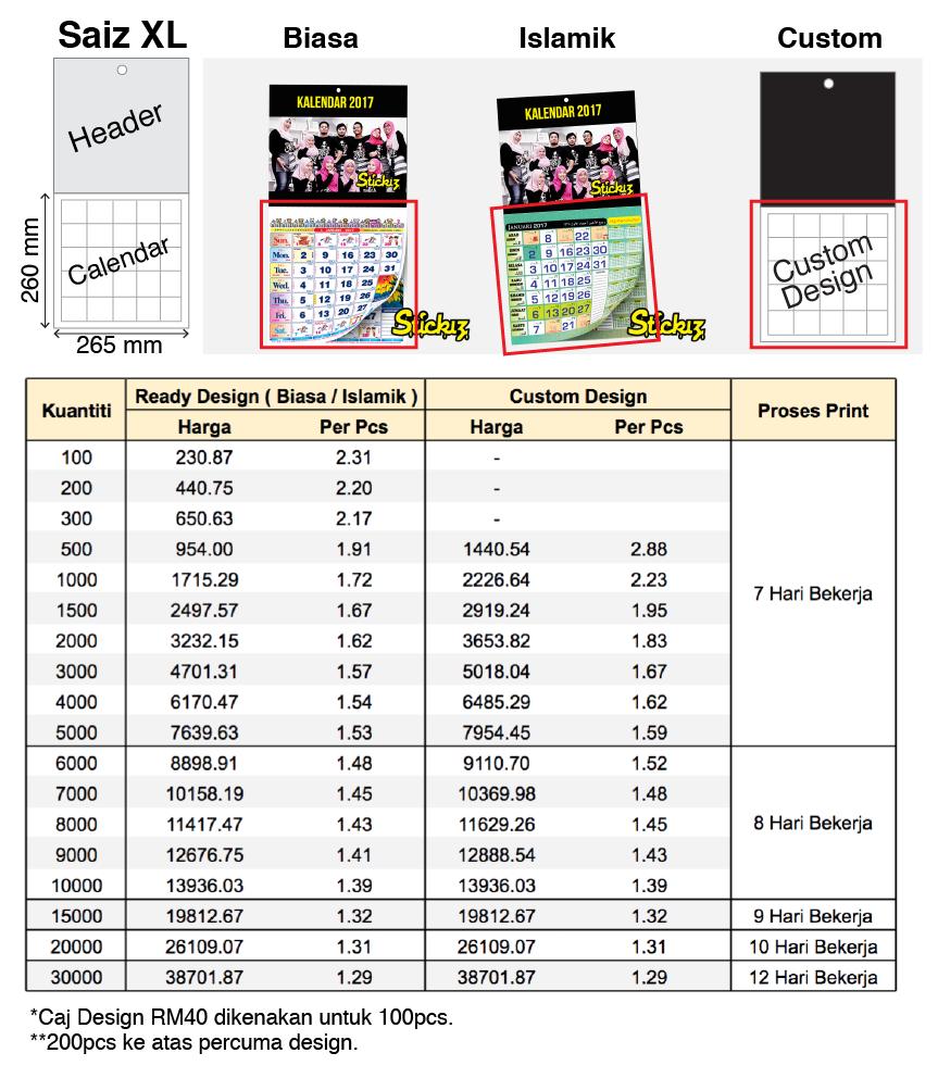senarai-harga-wall-calendar-dinding-murah-04