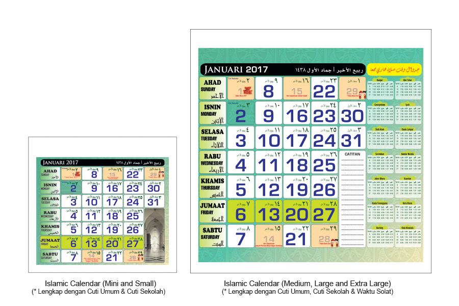contoh-kalendar-islamik
