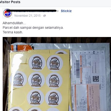 testimoni-sticker-murah-13